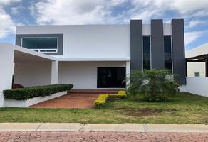 Foto de casa en venta en isla dorada , zona hotelera, benito juárez, quintana roo, 0 No. 01