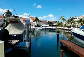 Foto de nave industrial en venta en isla encantada , bahía dorada, benito juárez, quintana roo, 0 No. 01