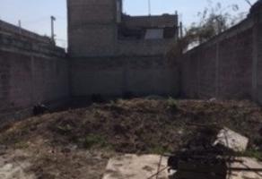 Foto de terreno habitacional en venta en isla guadalupe 21 , villa esmeralda, tultitlán, méxico, 0 No. 01