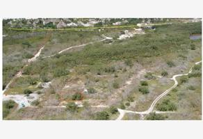 Foto de terreno comercial en venta en isla holbox 0, isla de holbox, lázaro cárdenas, quintana roo, 0 No. 01