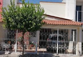 Foto de casa en venta en isla madeira , jardines de la cruz 2a. sección, guadalajara, jalisco, 6922120 No. 01