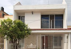 Foto de casa en venta en isla madeira , jardines de la cruz 2a. sección, guadalajara, jalisco, 7106993 No. 02