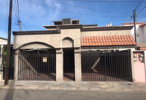 Foto de casa en venta en isla malta 217 , santa mónica, mexicali, baja california, 0 No. 01