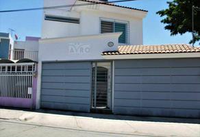 Foto de casa en venta en isla maria magdalena , bosques de la victoria, guadalajara, jalisco, 0 No. 01