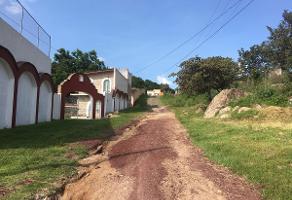 Foto de terreno habitacional en venta en isla martinica , el arenal, el arenal, jalisco, 3775640 No. 05
