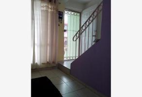 Foto de casa en venta en isla mexcaltitan 4712, parque tlaquepaque, san pedro tlaquepaque, jalisco, 0 No. 02