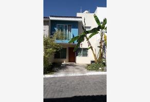 Foto de casa en venta en isla mezcala 4951, mirador del tesoro, san pedro tlaquepaque, jalisco, 6951157 No. 01