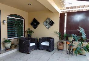 Foto de casa en venta en isla mezcala , mirador del tesoro, san pedro tlaquepaque, jalisco, 0 No. 01