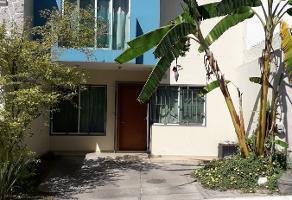 Foto de casa en venta en isla mezcala , mirador del tesoro, san pedro tlaquepaque, jalisco, 6951411 No. 01