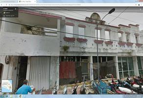 Foto de local en venta en  , isla mujeres centro, isla mujeres, quintana roo, 14238742 No. 01