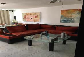 Foto de departamento en venta en  , isla mujeres centro, isla mujeres, quintana roo, 16126858 No. 01