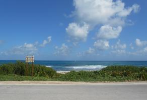 Foto de casa en venta en  , isla mujeres centro, isla mujeres, quintana roo, 6809685 No. 01