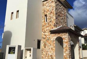 Foto de casa en venta en  , isla mujeres, isla mujeres, quintana roo, 10342810 No. 01