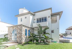 Foto de casa en venta en  , isla mujeres, isla mujeres, quintana roo, 11325383 No. 01