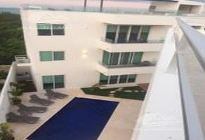 Foto de edificio en venta en  , isla mujeres, isla mujeres, quintana roo, 15152061 No. 01