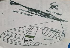 Foto de terreno habitacional en venta en  , isla mujeres, isla mujeres, quintana roo, 0 No. 01