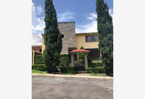 Foto de casa en venta en isla palaos 1, residencial campestre chiluca, atizapán de zaragoza, méxico, 0 No. 01