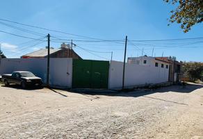 Foto de casa en renta en isla palma 70 , ermita, el salto, jalisco, 19354069 No. 01