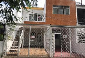 Foto de casa en venta en isla pantenaria 2510, jardines del sur, guadalajara, jalisco, 0 No. 01