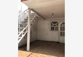 Foto de casa en venta en isla pantenaria 2510, jardines del sur, guadalajara, jalisco, 0 No. 02
