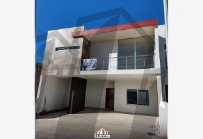 Foto de casa en venta en  , ferrocarrilera, mazatlán, sinaloa, 11126249 No. 01
