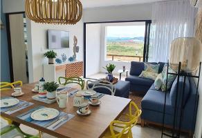 Foto de departamento en venta en  , isla residencial, mazatlán, sinaloa, 12360965 No. 02