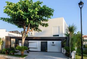 Foto de casa en venta en isla risueña , colegios, benito juárez, quintana roo, 0 No. 01