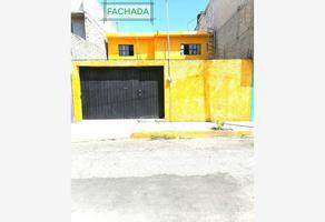 Foto de casa en venta en isla sacrificios 1, jardines de morelos sección islas, ecatepec de morelos, méxico, 0 No. 01