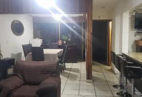 Foto de casa en venta en isla salinas 2229, jardines de la cruz 1a. sección, guadalajara, jalisco, 0 No. 01