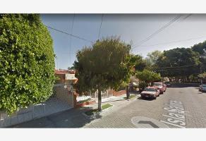 Foto de casa en venta en isla salinas 2406, jardines del sur, guadalajara, jalisco, 6923881 No. 02