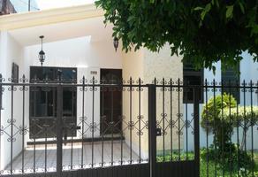 Foto de casa en renta en isla salinas , jardines de la cruz 1a. sección, guadalajara, jalisco, 0 No. 01