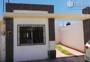 Foto de casa en venta en isla san josé 100, victoria de durango centro, durango, durango, 0 No. 01