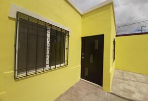 Foto de casa en venta en isla san jose , puerta de san ignacio, durango, durango, 0 No. 01