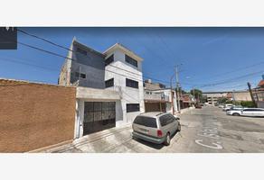 Foto de casa en venta en isla san juan de ulua 125, prado vallejo, tlalnepantla de baz, méxico, 0 No. 01