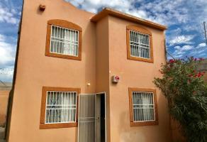 Foto de casa en renta en isla san marcos , los tabachines, la paz, baja california sur, 15354877 No. 01