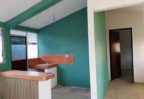 Foto de departamento en venta en isla sanzibar 4025, jardines el sauz, guadalajara, jalisco, 6779360 No. 02