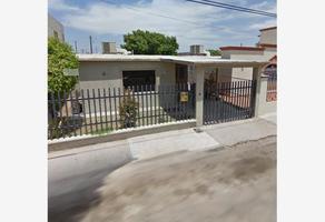 Foto de casa en venta en isla sicilia 719, jardines del lago, mexicali, baja california, 0 No. 01