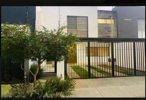 Foto de casa en venta en isla sotavento , bosques de la victoria, guadalajara, jalisco, 0 No. 01