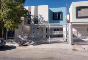 Foto de casa en venta en isla sumatra 267, santa mónica, mexicali, baja california, 0 No. 01