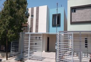 Foto de casa en venta en isla sumatra , santa mónica, mexicali, baja california, 16729777 No. 01