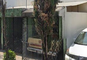 Foto de casa en venta en isla telos 2342, bosques de la victoria, guadalajara, jalisco, 0 No. 01