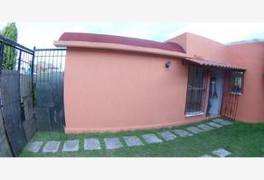 Foto de casa en venta en isla thompson 74, san lorenzo almecatla, cuautlancingo, puebla, 0 No. 01
