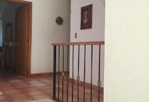 Foto de terreno habitacional en venta en isla tortugas , el arenal, el arenal, jalisco, 6435836 No. 03