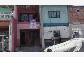 Foto de casa en venta en isla ustica 1, villa guerrero, villa guerrero, jalisco, 6609459 No. 01