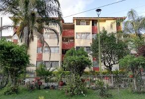 Foto de departamento en venta en isla zanzibar 4025, jardines el sauz, guadalajara, jalisco, 6483741 No. 01