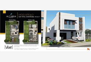 Foto de casa en venta en islas agrarias 2000, residencias, mexicali, baja california, 0 No. 01