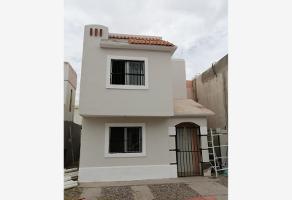 Foto de casa en venta en islas azores 122, prados del centenario, hermosillo, sonora, 0 No. 01