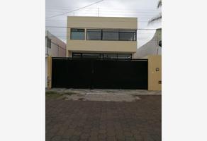 Foto de casa en venta en islas baleares 123, bosques del acueducto, querétaro, querétaro, 0 No. 01