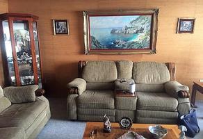 Foto de casa en venta en islas baleares 3, bosques del acueducto, querétaro, querétaro, 0 No. 01