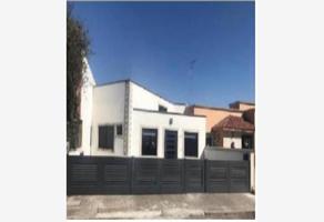 Foto de casa en venta en islas barbados 00, residencial campestre chiluca, atizapán de zaragoza, méxico, 0 No. 01